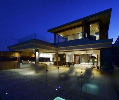 25 awesome exles of modern house 25 awesome beach houses that are way too expensive for all