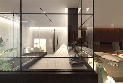 docce di lusso bagni di design su misura doccia di lusso minimale made in