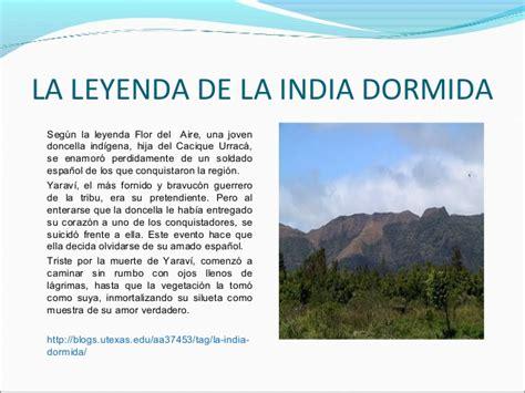 leyendas y mitos cortas leyendas y mitos centroamericanos