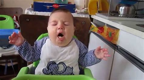 how to wean baby from swing the effects of baby swings blog for mom