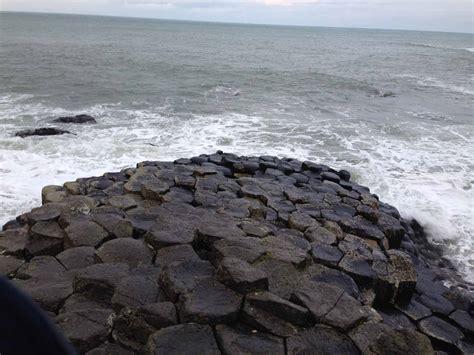 ufficio turismo irlanda irlanda nord il nuovo volto di belfast gist it