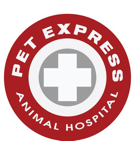 puppy express about pet express animal hospital
