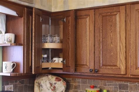 lazy susan kitchen cabinets custom furniture and cabinetry for residences specialty