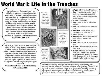 ww1 biography ks2 world war 1 worksheet photos mindgearlabs