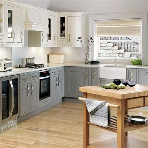 l shape kitchen decorating using dark grey black kitchen wall paint high end bar stools charcoal grey kitchen cabinets