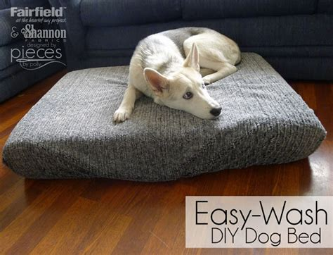 star wars dog bed pieces by polly r2 k9 star wars themed diy dog bed