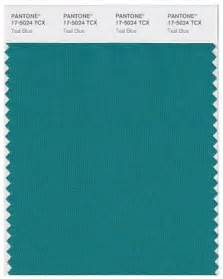 teal color chart pantone teal blue the real teal