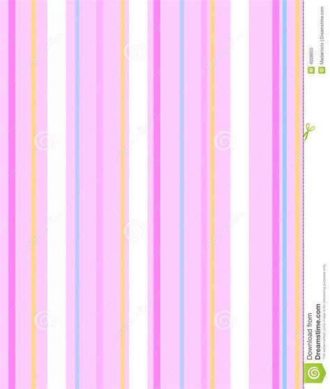 pink easter pattern pink easter stripes pattern background stock illustration