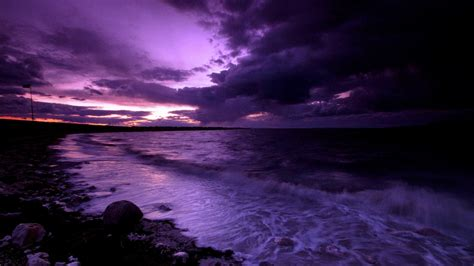 darkness beautiful dark themes the gallery for gt pretty dark purple backgrounds