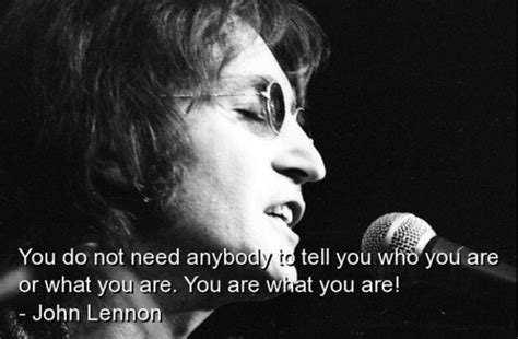 john lennon very short biography john lennon quotes image quotes at relatably com