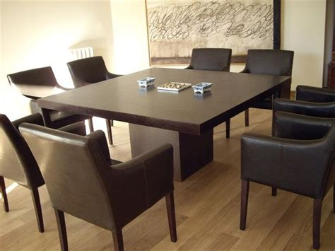 square dining room table for 4 best 25 square dining tables ideas on pinterest custom