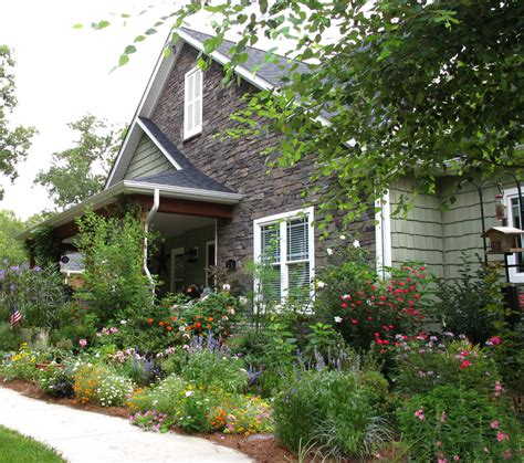 flower beds in front of house shocking flower bed ideas front of house decorating ideas