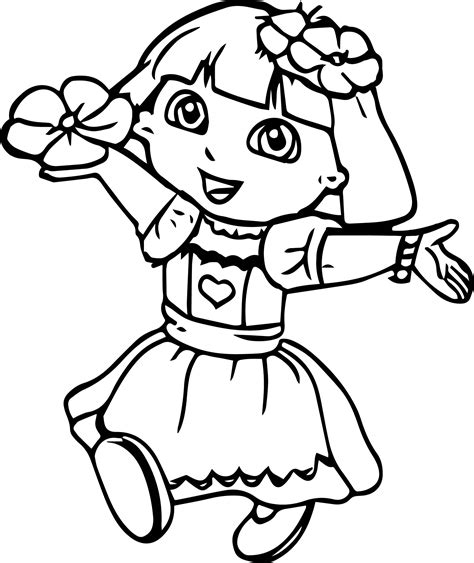 dora soccer coloring pages click the dragons are playing soccer coloring pages