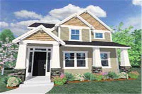 craftsman house plans home design m 2019