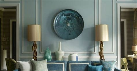 elle decor predicts the color trends for 2017 elle decor predicts the color trends for 2017 elle decor