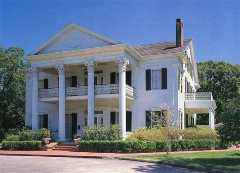 historic southern plantation homes usa today 328 best louisiana plantations images on pinterest
