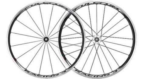 felgenband fulcrum racing zero fulcrum pi 232 ces de rechange moyeux roues compl 232 tes clincher
