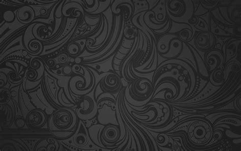 Grey Graphic Pattern | fondos de pantalla abstractos negros www pixshark com