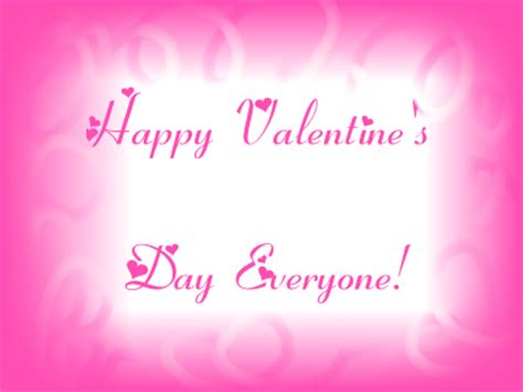 happy valentines day to everyone images happy valentines day everyone auto design tech