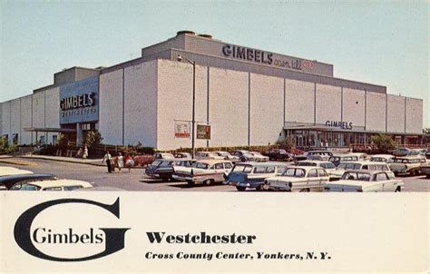 nyc vintage nyc vintage image of the day gimbels