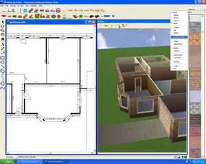 Home Design Software Broderbund by 3d Cake Image