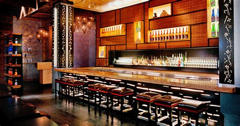 top bars in dallas dallas restaurants dining guide to dallas texas
