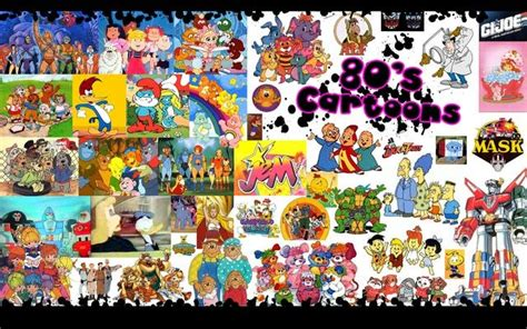 cartoon themes from the 90s 30 best cartoon theme songs of the 80s and 90s soul in