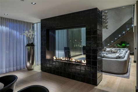 Interior Home Solutions by Modern Living Luxury Innovative Interior Design