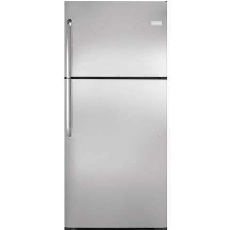 frigidaire gallery door refrigerator manual frigidaire refrigerator