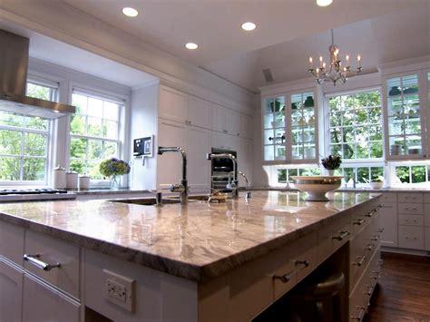 top 10 kitchen designs hgtv s top 10 eat in kitchens hgtv