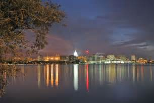 Madison Wi by Post College City Guide Madison Wisconsin 171 Career Insider