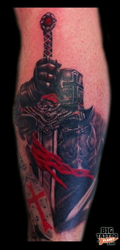 badass tattoos of crosses 216 best images about tats on