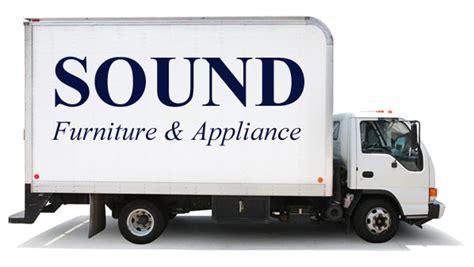 sound furniture appliance swansboro nc delivery appliance service sound furniture appliances