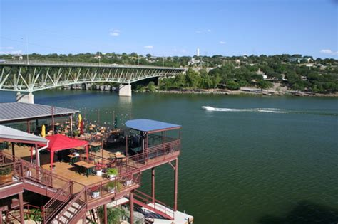 Which County Is Marble Falls - 1000 images about marble falls on