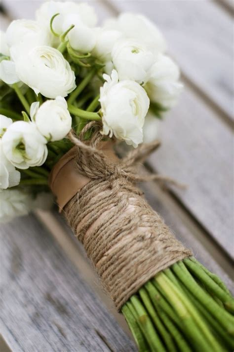 Where Can I Get A Wedding Bouquet by How To Create A Rustic Bridal Bouquet