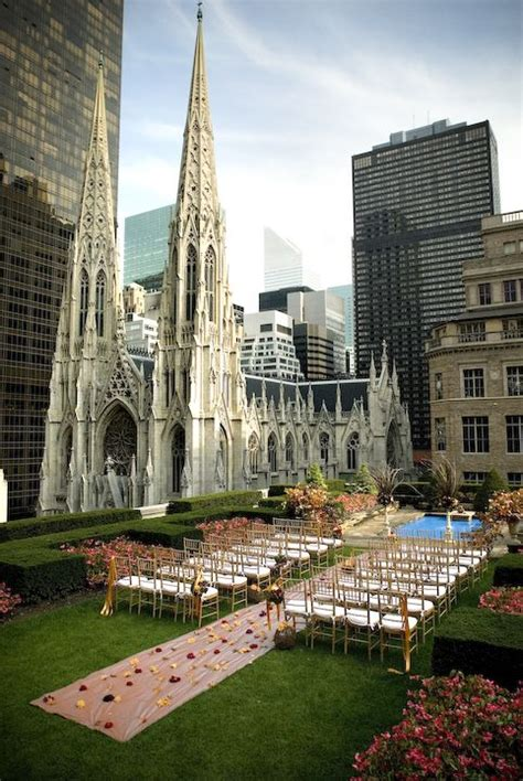 wedding venues new york city affordable best 25 weddings ideas on weddings rsvp and song request