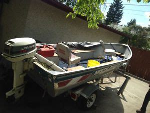 small boat trailer calgary 14 misty river aluminum fishing boat calgary alberta