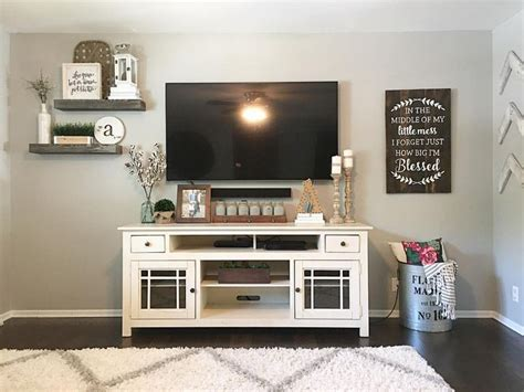 what is my decorating style tv room decorations ideas live on my big finish living