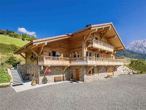 Luxury Chalet Brickell In Meg 232 Ve Alpes Decoholic | chalet a vendre en haute savoie 28 images chalet 224
