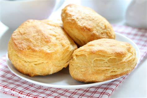 Handmade Biscuits Recipe - buttermilk biscuit recipe real food