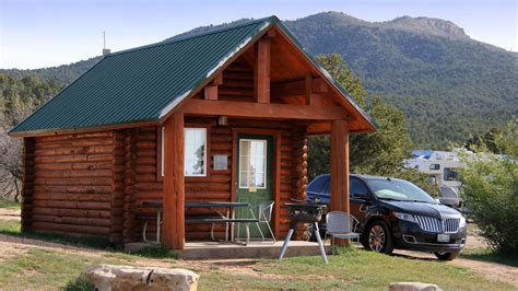 Mountain Ranch House Plans Cowboy Cabins For Rent Near Zion National Park Zion