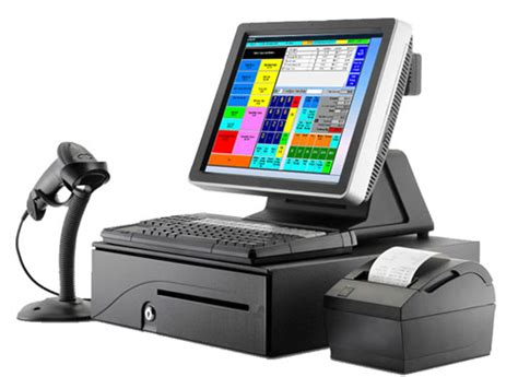 point of sale definition what is