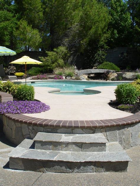 california backyard roseville backyard pools roseville ca 28 images pool builder s