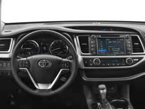 Groove Toyota Service New 2018 Toyota Highlander Hybrid Limited Platinum For