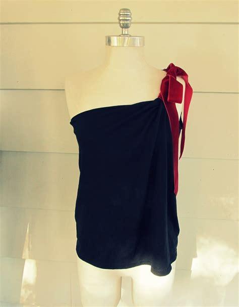 diy ideas t shirt makeovers pretty designs diy ideas t shirt makeovers pretty designs
