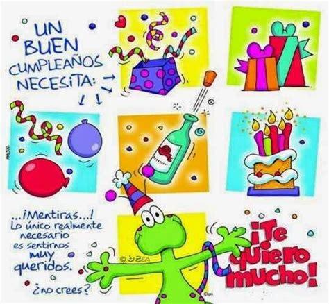imagenes de cumpleaños para amigas especiales frases de cumplea 241 os para un amigo especial crossfit
