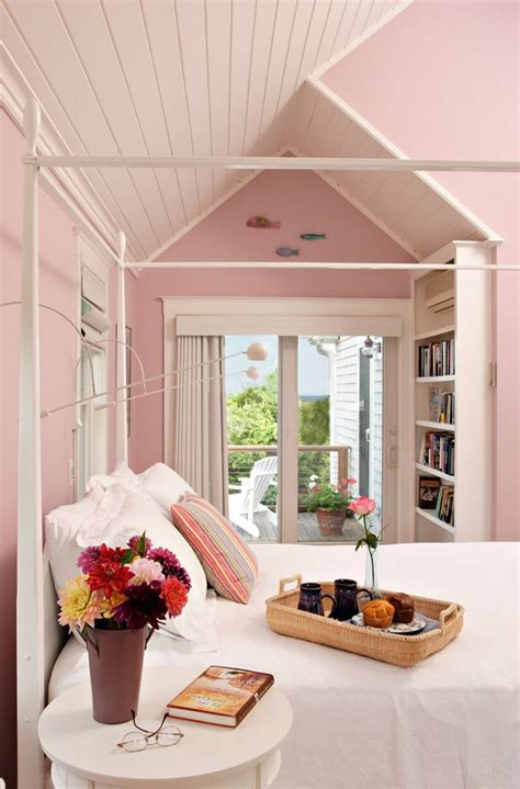 79 best think pink pink paint colors images on