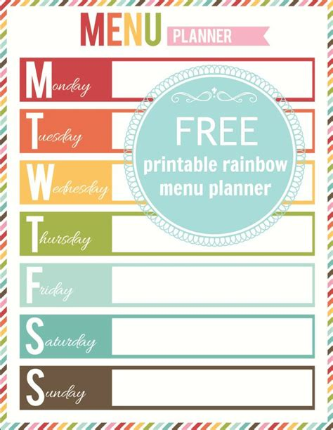 menu design what s for lunch pin by meredith rushton on printables fonts pinterest