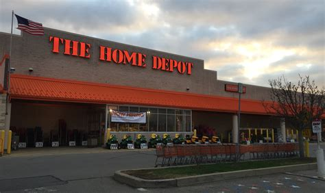 Home Depot Robinson by The Home Depot In Pittsburgh Pa Whitepages