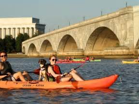 boathouse dc key bridge boathouse sports and fitness in georgetown